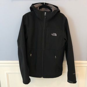 The North Face Windwall Jacket Men's S
